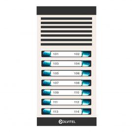 frente-portero-electrico-colvitel-14-botones