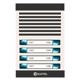 frente-portero-electrico-colvitel-8-botones
