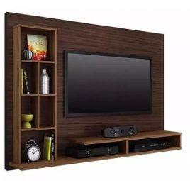 Mueble Flotante para Televisión
